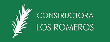 Logo_Constructora_LosRomeros